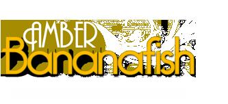 Amber Bananafish, Southern Indiana and Kentucky Tattoo Artist